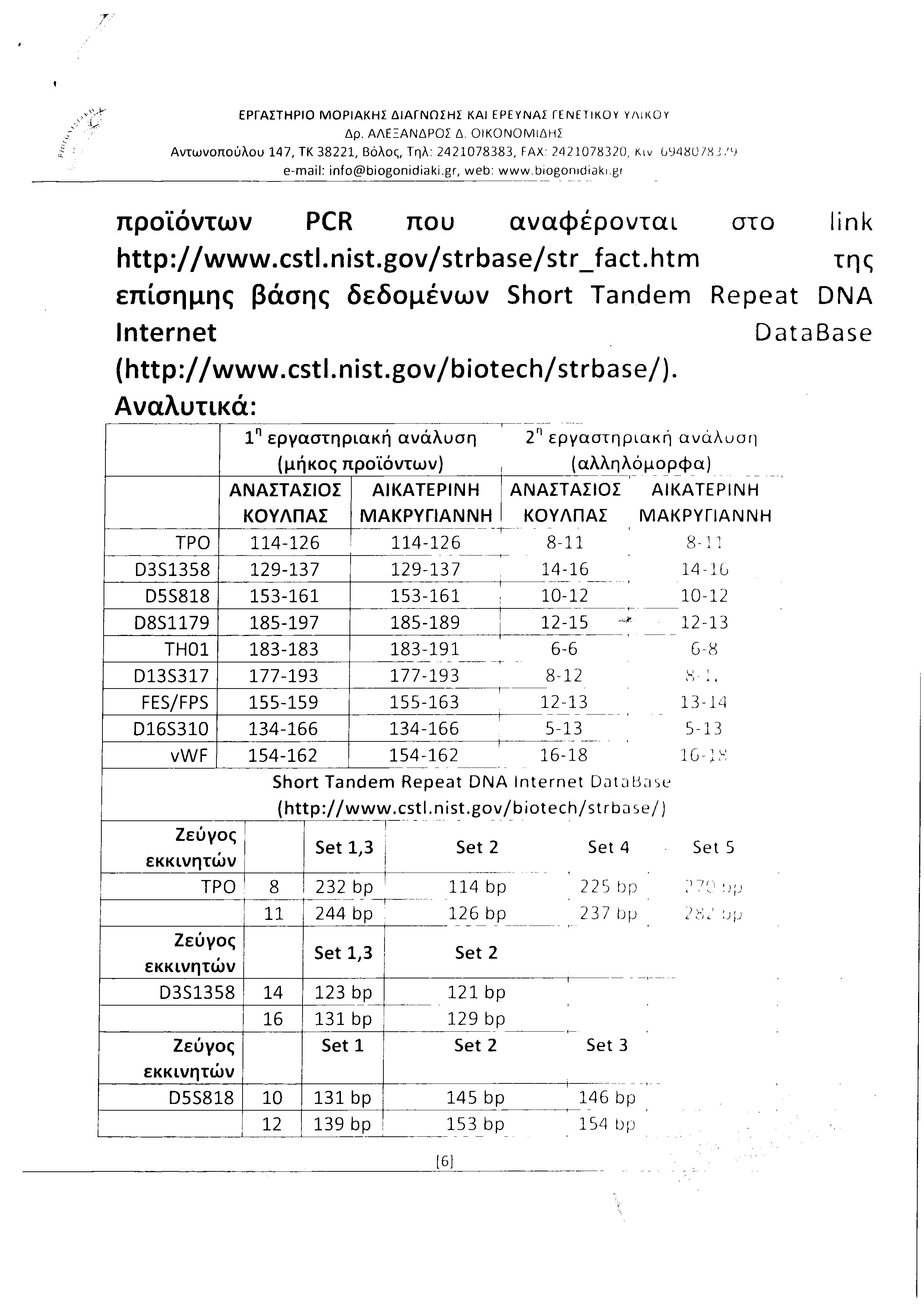 σελ.6