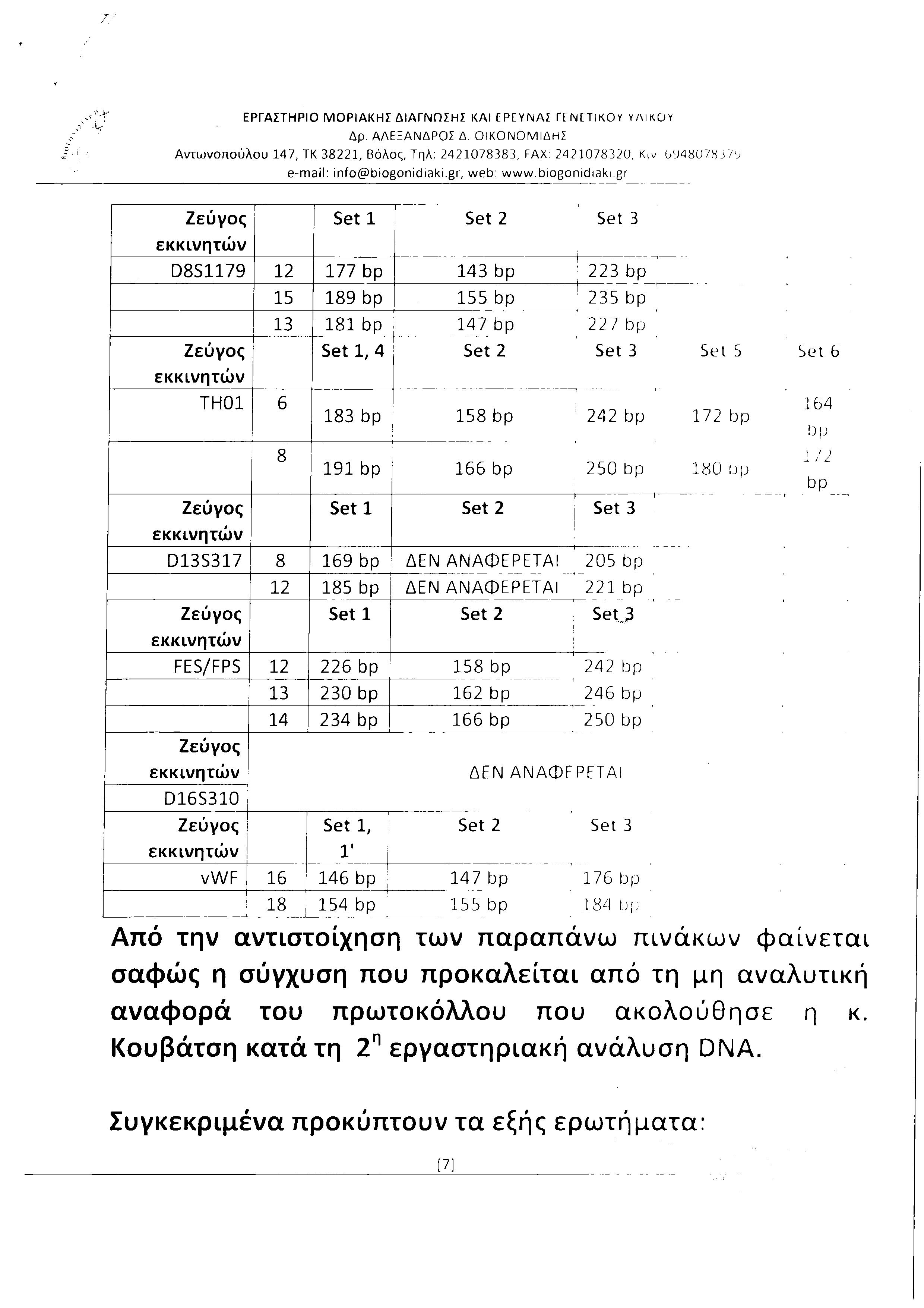 σελ.7