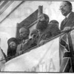 Η ομιλία του Βελουχιώτη στη Λαμία. Γιατί δεν υπάρχει κανένα ηχητικό ντοκουμέντο ;